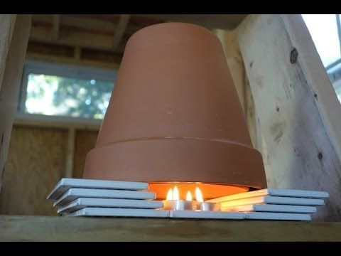 Best 25 Tent With Stove Ideas On Pinterest Tent Stove