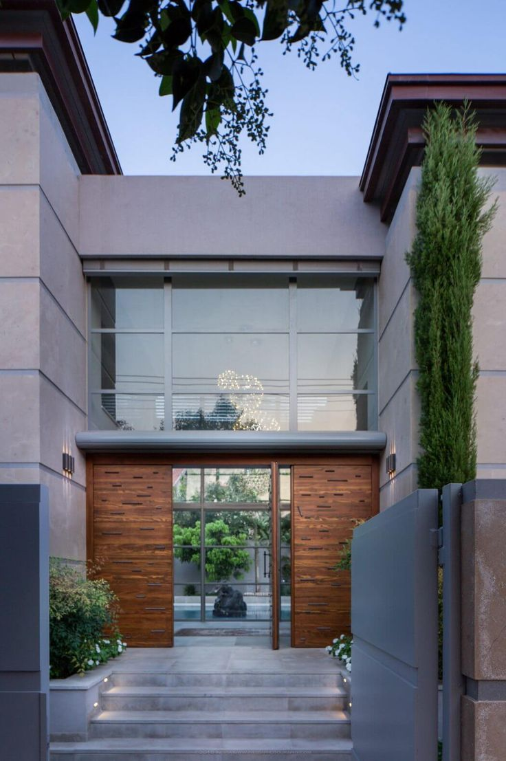 Modern Architecture Tropical House 681 best modern architecture images on pinterest   architecture