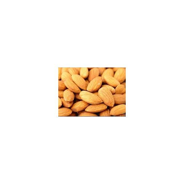 Almonds Californian Jumbo 100G