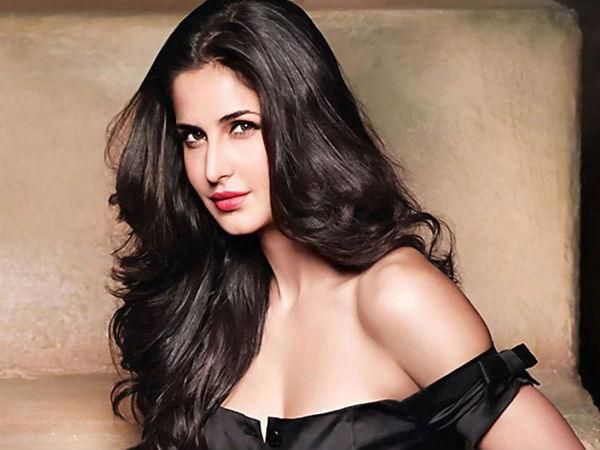 British- Indian Actress Katrina Kaif Biography, Wiki, Career, Profile, Age, Boyfriend, Movies, Husband, Marriage Photos,father,sisters,mother,brother name