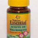 #antienvejecimiento http://www.elpozodelasalud.es/compra/aceite-rosa-mosqueta-50-perlas-de-500-mg-antienvejecimiento-nature-249989 ~$8.25
