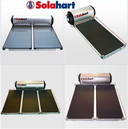 service solahart Meruya hp: 087770717663 ! Solahart adalah produk yg berkembang Di Indonesia Dan di Australia, kami menyediakan service dan perbaikan di bidang Solahart Solar Water Heater. jika pemanas air bpk/ibu bermasalah segera hubungi kami : CV MITRA JAYA LESTARI Jl.Raya Jatiwaringin no 28 Pondok Gede. Tlp : (021) 83643579 Hp : 082111562722 HP 087770717663. Email citamantambak@yahoo.com http://servicesolahartcvmitralestari.webs.com