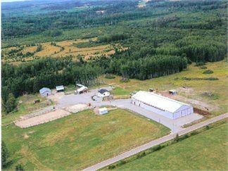 160 Acres  ENGLEHART, ON, Canada  $625,000