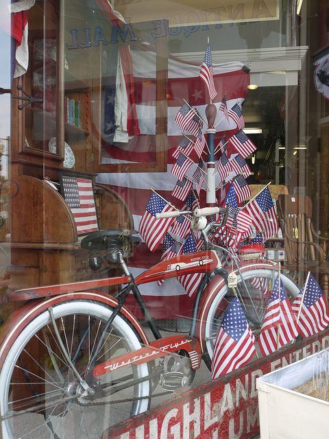 47 Best Images About Memorial Day Window Displays On