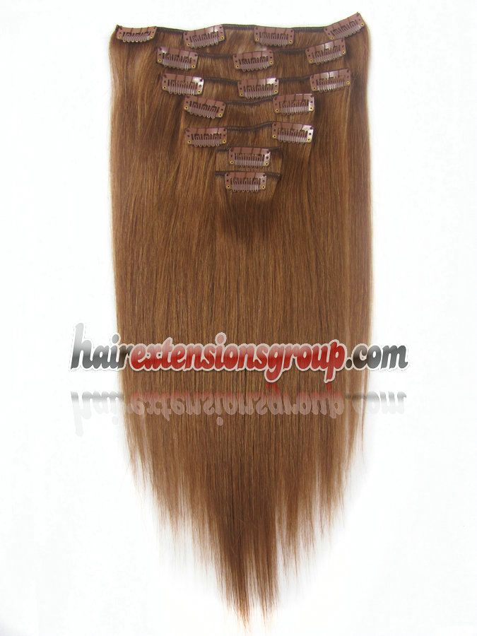 14 Best Clip On Hair Extensions Images On Pinterest Clip In Hair