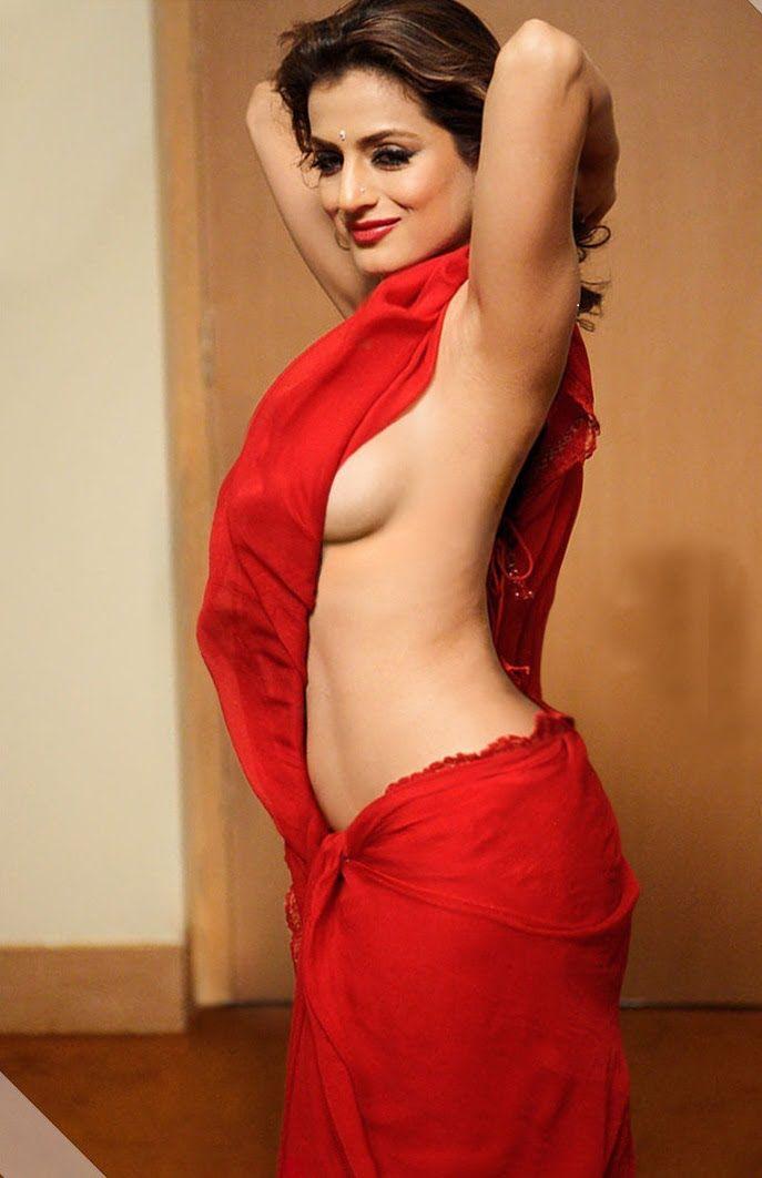 ameesha patel sex with man