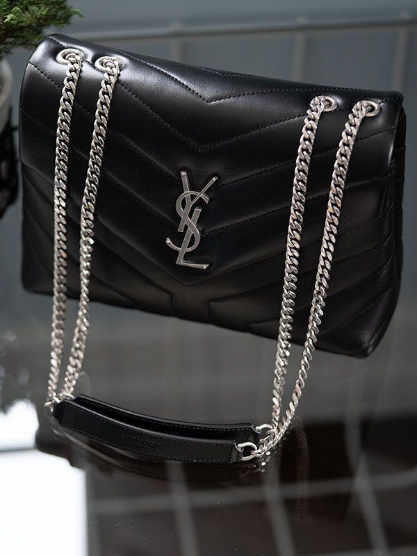 2f6b08519ea9 Get Ready for Chloé Logo Bags of Several Types for Resort 2019 - PurseBlog