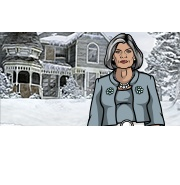 FX Networks - Archer - Full Episodes and Exclusive Video