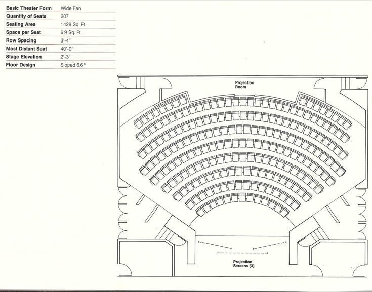21-Seating-Layout-Examples-TSI-14.jpg (2000×1570)