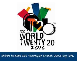 ICC U19|T20 Cricket World Cup 2016 Schedule | Live Streaming Score | Teams | cwc 2016 | Fixtures