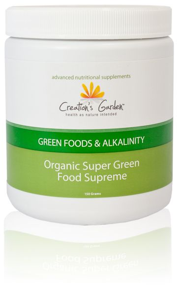 Energize Greens Supplement | ... Greens Powder - Nutritional Supplements | Body Cleansing Supplements