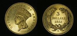 Gold US Coins #value #of #silver #coins http://coin.remmont.com/gold-us-coins-value-of-silver-coins/  #us gold coins # Gold US Coins The first gold US coins. half eagles ($5) and eagles ($10), were issued by the United States Mint in 1795. The $50 US Gold Coins were produced as pattern PatternThis term when used in coin collecting describes a prototype of a proposed coin design. pieces only. Two varietiesRead More