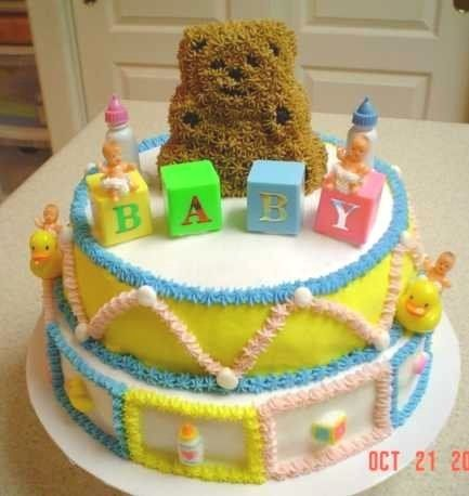 baby shower cakes on pinterest new babies baby shower sheet cakes