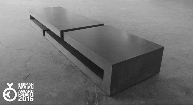 die besten 17 ideen zu couchtisch quadratisch auf pinterest couchtisch metall beistelltisch. Black Bedroom Furniture Sets. Home Design Ideas
