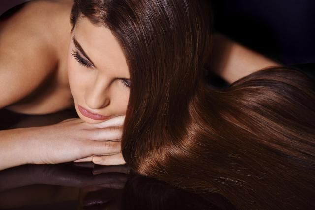 Biotin is quickly gaining speed as a contender in the hair growth industry. Read on to learn all about biotin and how it works.