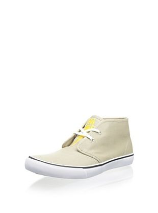 51% OFF Generic Surplus Men's McNairy Chukka Sneaker (Sand)