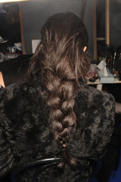 Best Braids For Fall