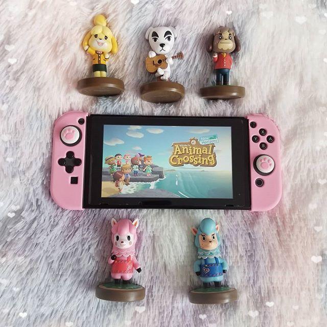 Wen Wen Itswendyef Fotos Y Videos De Instagram Nintendo