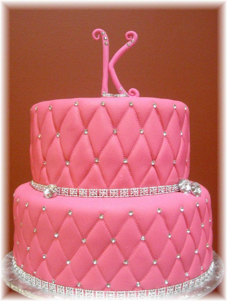 The 31 Best Amazing Cakes Images On Pinterest Birthdays