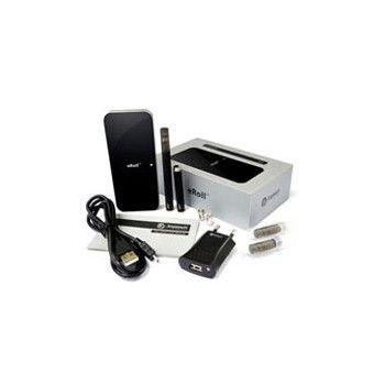 Kvalitná Elektronická cigareta Joyetech eRoll (2x 90mAh + 1000mAh)