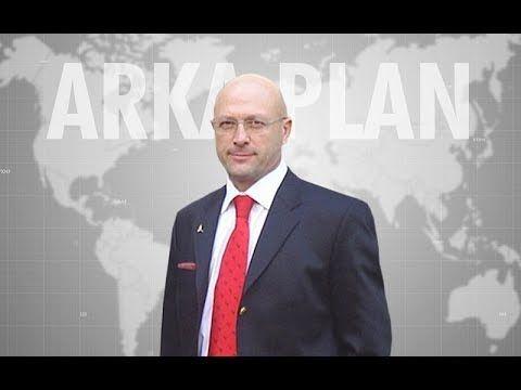 Mutercimler/Arka Plan/Orhan Karaveli