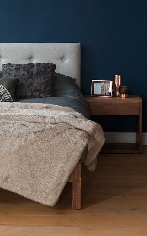 Egyptian Decor Bedroom: 183 Best Winter Bedrooms Images On Pinterest