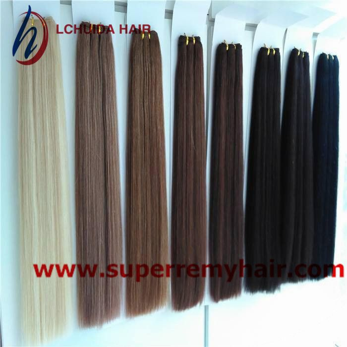 16 best beforeafters images on pinterest beauty products super remy hair our main products are human hair products and all kinds of hair extension tools pmusecretfo Image collections
