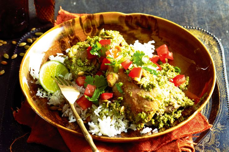 Jalapenos+are+the+key+ingredient+in+this+famous+Mexican+dish.