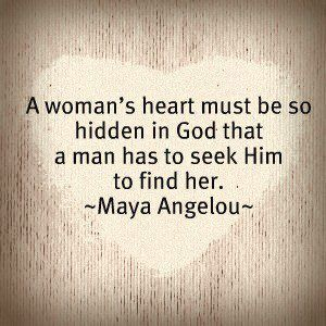 amenThe Lord, Maya Angelou, Remember This, Young Women, Future Husband, Mayaangelou, Woman Heart, Favorite Quotes, Proverbs 31