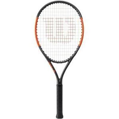 Wilson Racquet Sports - Burn 26S Jr Tennis Racquet