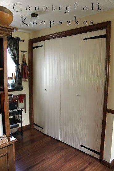 17 Best Images About Door On Pinterest Barn Doors