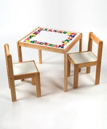 Playroom ideas from Lipper International