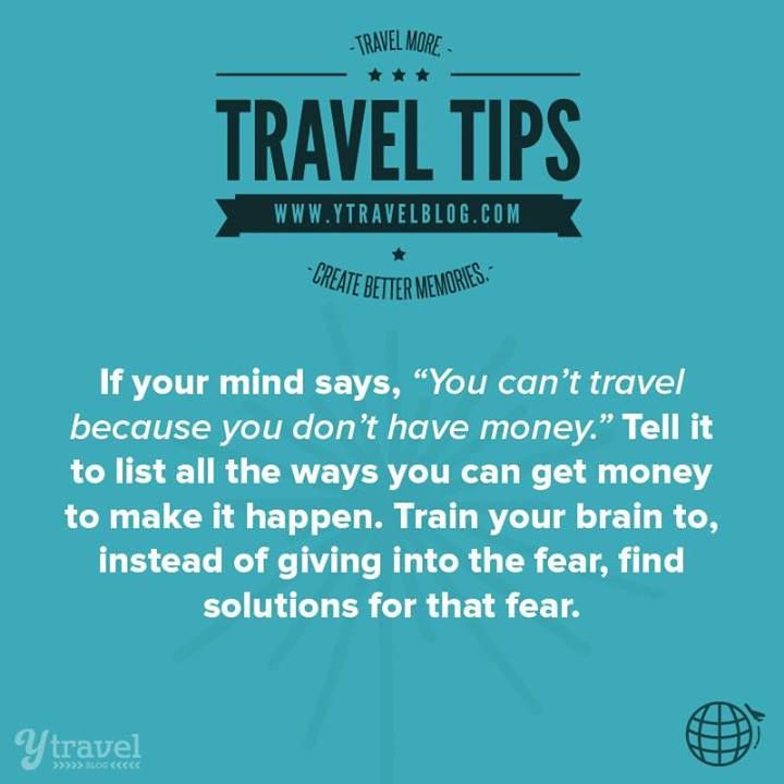 425 best Best TRAVEL QUOTES ♡ images on Pinterest #0: 270d4325ca7a4a697f54f91f8bc2e387 wanderlust quotes travel quotes