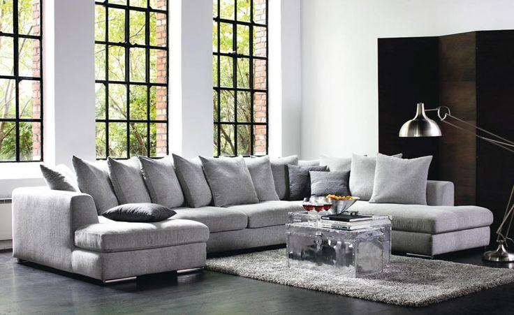 stor modul sofa - Google-søk
