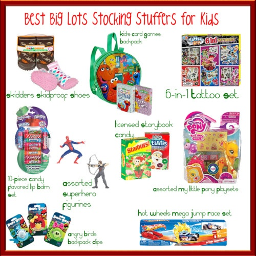 140 Best Christmas Presents For The Kids Images On