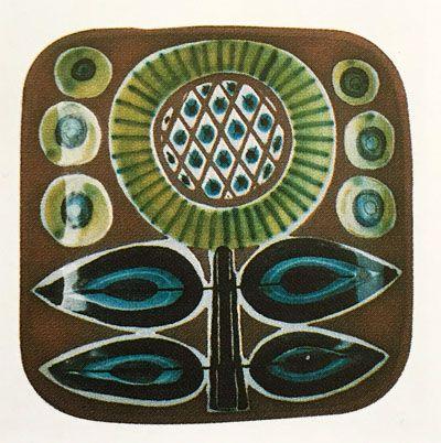 keramikfat.jpg (400×402)