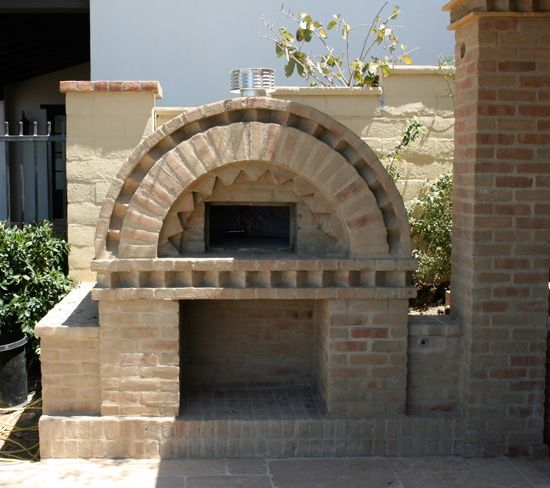 Home Wood Oven ~ Best images about firepits and masonry ovens on