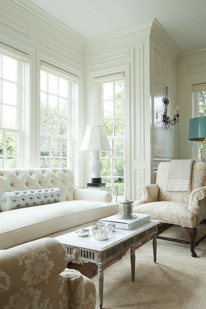 Best 1175 Living Rooms ideas on Pinterest