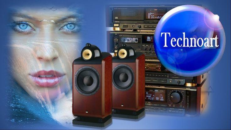 Hi End Audio System_Part VI