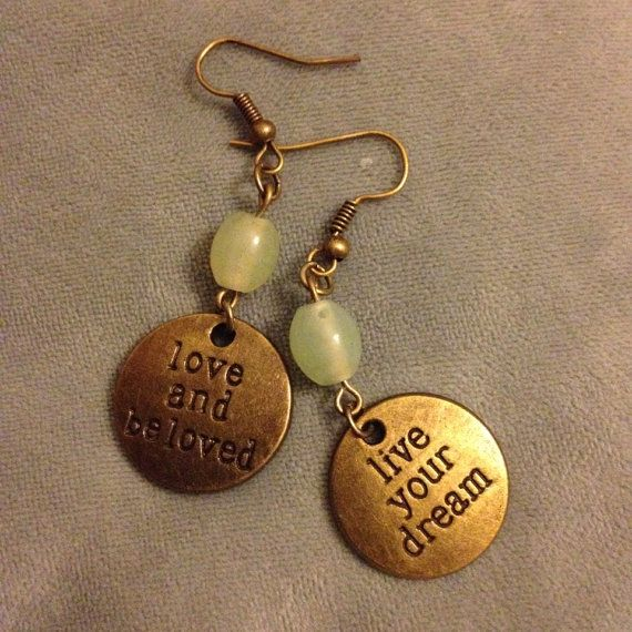 34 Best Christmas Gifts For Mom And Sisters Images On