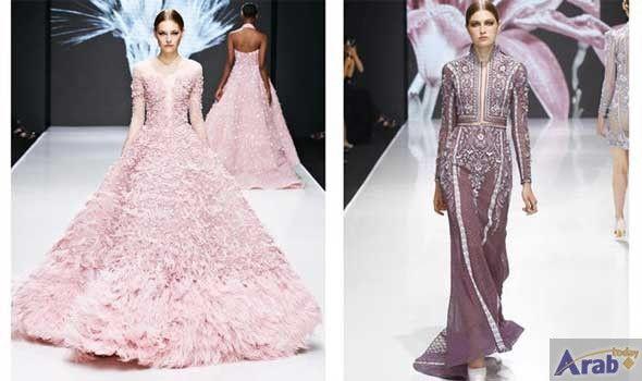 Michael Cinco: Designer of haute couture for…