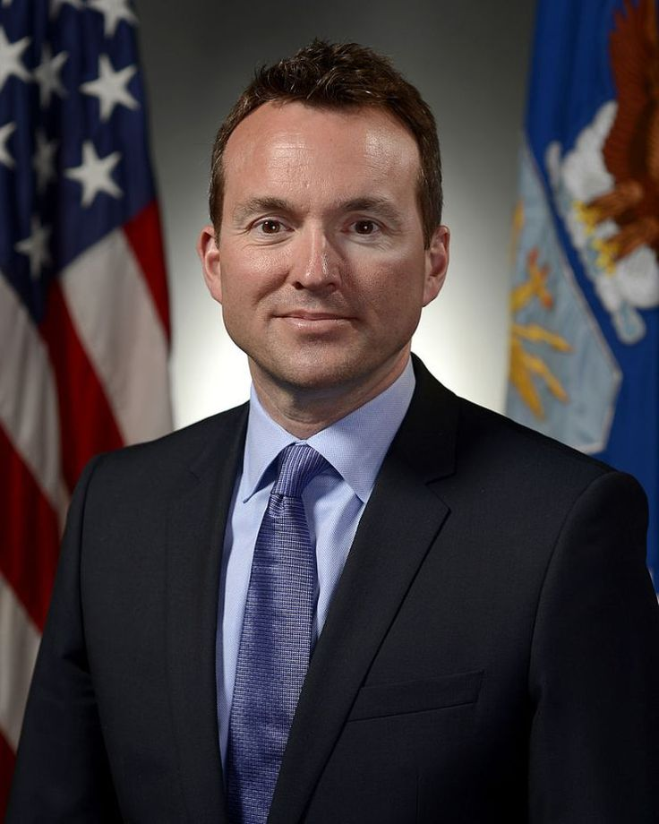 Senate Sets Confirmation Hearing for Gay Army Secretary Nominee Eric Fanning