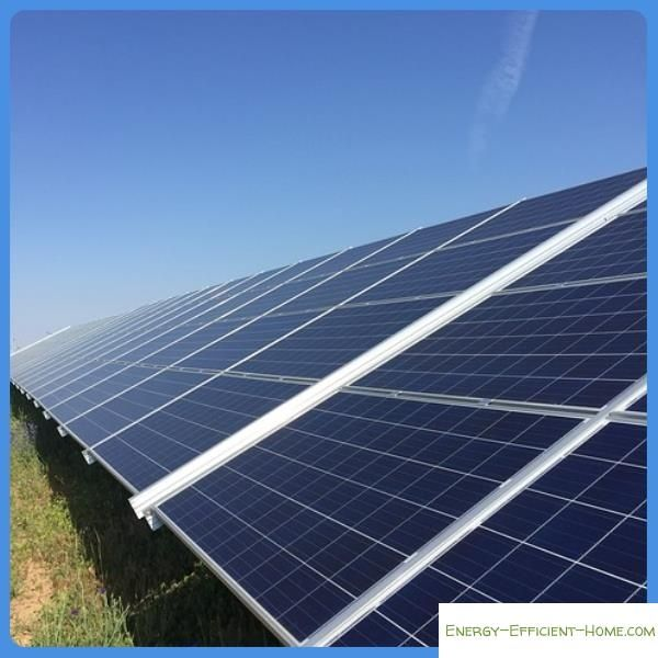 New Jersey Home Energy Solutions Http Energy Efficient Home Com New Jersey Home Energy Solutions Solar Energy Diy Solar Advantages Of Solar Energy