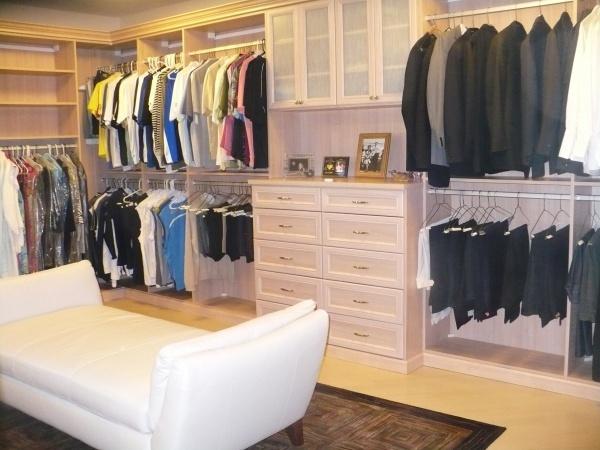 Captivating Custom Closets Albany Syracuse | California Closets