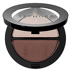 SEPHORA COLLECTION - Colorful Duo Eyeshadow