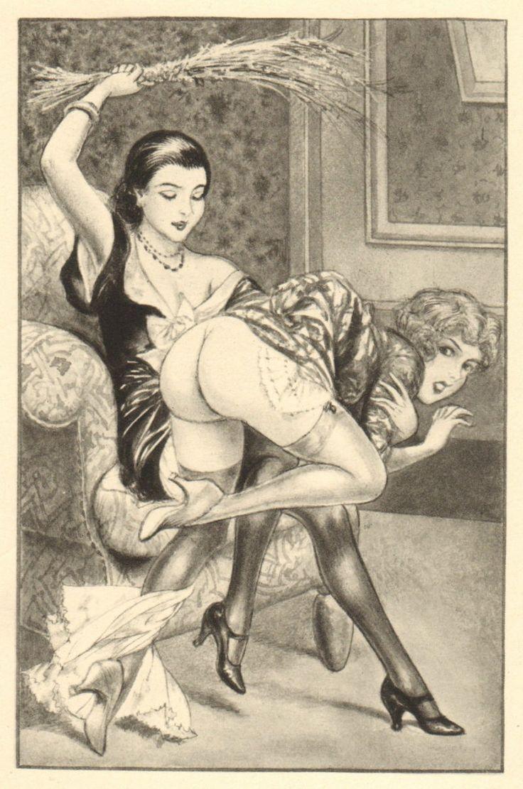 Cuckold husband fetish