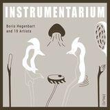 Instrumentarium [LP] - Vinyl, 19228365