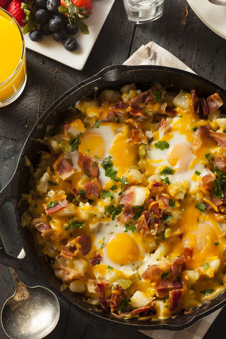 The 25+ Best How To Cook Eggs Ideas On Pinterest  Ways To Cook Eggs, Cooking  Eggs And How To Boil Eggs