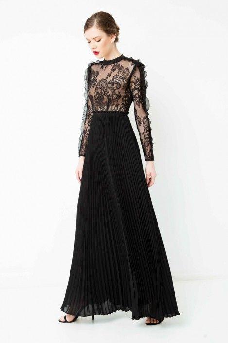 zini fashion