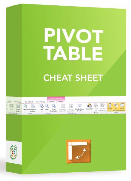 Meer dan 1000 ideeën over Lean Accounting op Pinterest - inventory list example